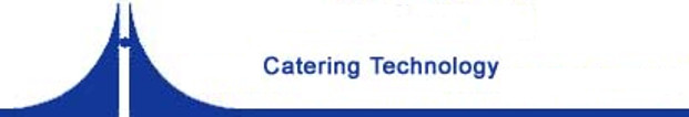 Bachelor of Science (BSc Catering Technology)