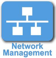 Certificate Course in Network Management