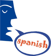Certificate Course in Spanish