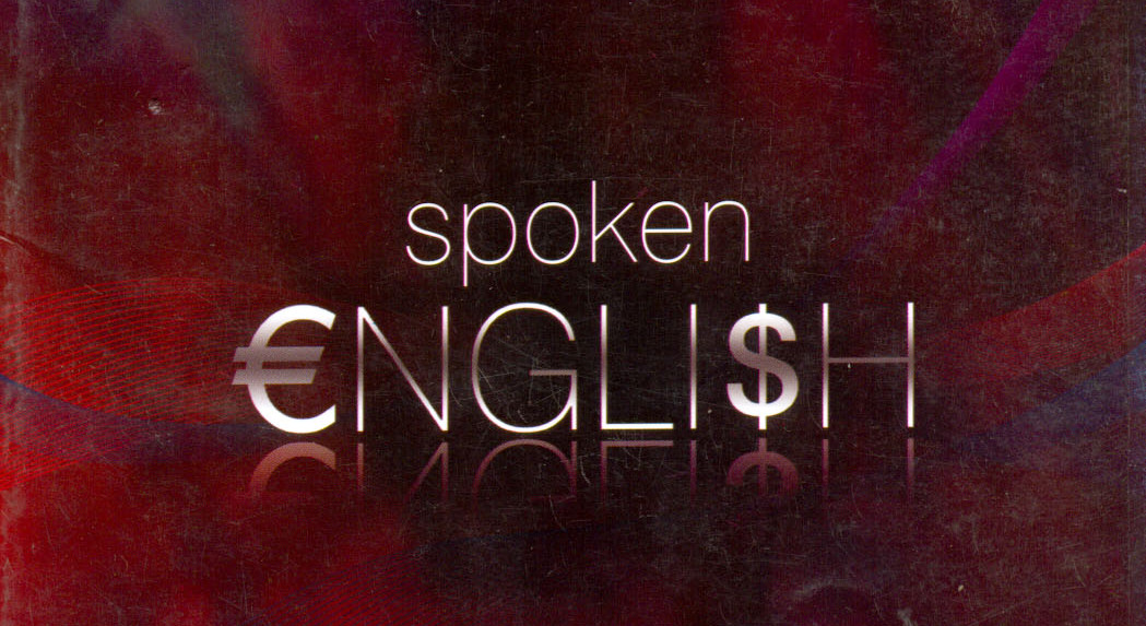 Certificate Course in Spoken English