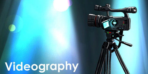 Certificate Course in Videography