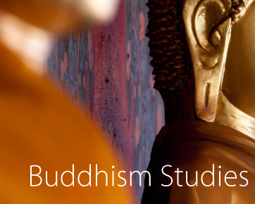 Certificate in Buddhist Studies