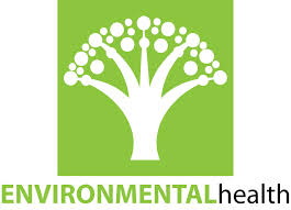 Certificate in Health and Environment
