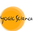 Certificate in Yogic Science