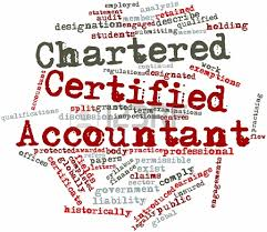 Certification Chartered Certified Accountant (CCCA)