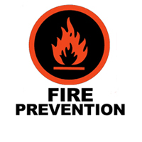 Certification Fire Prevention (CFP)