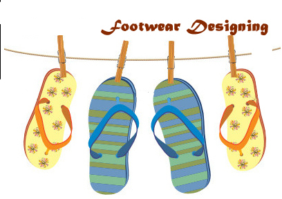 Certification Footwear Designing & Production Technology (CFDPT)