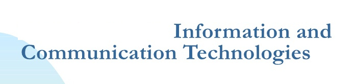 Certification ICT Application in Library (CICTAL)