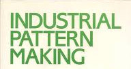 Certification Industrial Pattern Making (CIPM)