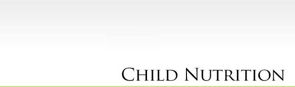 Certification Nutrition and Child Care (CNCC)