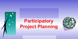 Certification Participatory Project Planning (SAVINI)