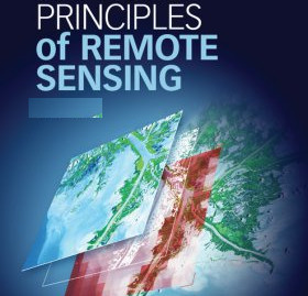 Certification Principles of Remote Sensing (CPRS)