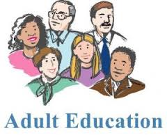 Certification Training of Adult Education (CTAE)
