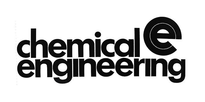 Bachelor of Engineering (BE Chemical Engineering)