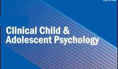 Child and Adolescent Psychology Enhancing Potentials (CAPEP)