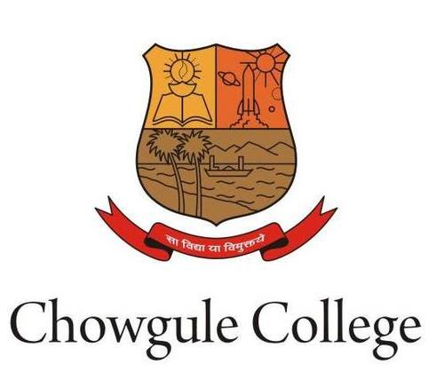 Chowgule College to organize Geographize 2013