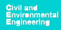 Master of Technology (MTech Civil and Environmental Engineering)