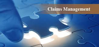 Diploma Claims Management (DCM)