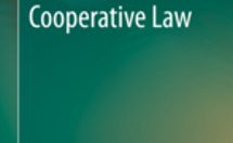 Diploma Co-operative Laws (DCL)