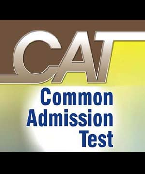 Results for Common Admission test (CAT) to be announced on 11th January 2012