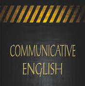 Diploma Communicative English (DCE)