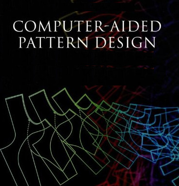 Certification Computer Aided Pattern Making (CCAPM)