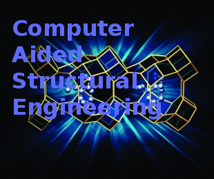 Master of Technology (MTech Computer Aided Structural Engineering)