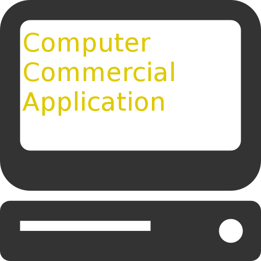 Post Graduate Diploma in Computer Commercial Application (PGDCCA)