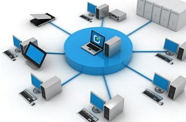 Certificate In Computer Network Administration CCNA Of CISCO