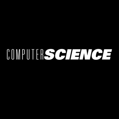 Certification Computer Science (CCS)