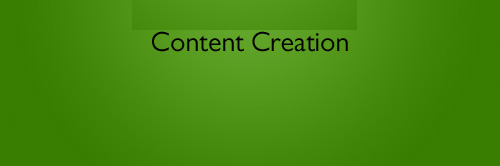 Post Graduate Diploma Content Creation and Management