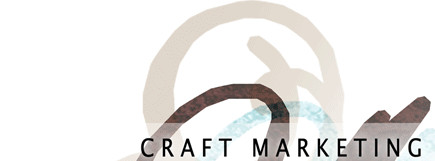 Post Graduate Diploma in Craft Marketing