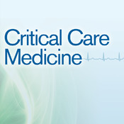 Indian Diploma in Critical Care Medicine (IDCCM)