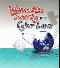 Master of Science Cyber Laws and Information Security (MS CLIS)