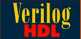 DIGITAL DESIGN BY USING VERILOG / VHDL