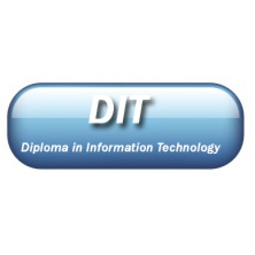 Diploma in Information Technology (DIT)