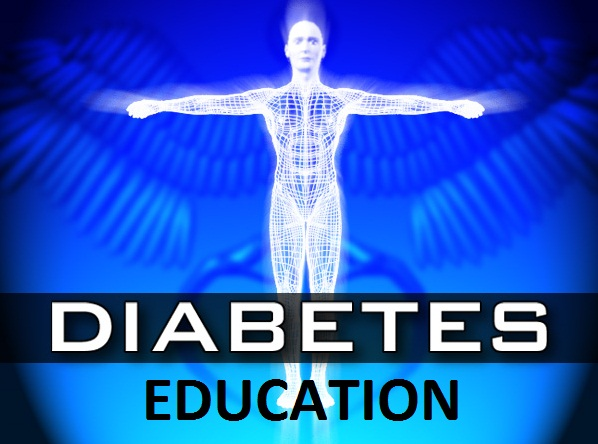 Diploma Diabetes Patient Education (DDPE)