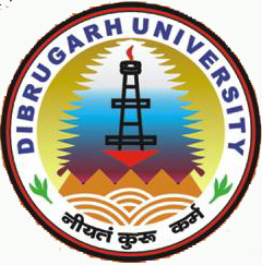 Dibrugarh University to have CCTV cameras in exam halls
