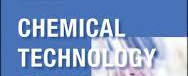 Diploma Chemical Technology (DCT)