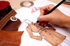 Diploma Fashion Design (DFD)