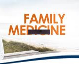 Diploma Health Science in Family Medicine (DHSFM)