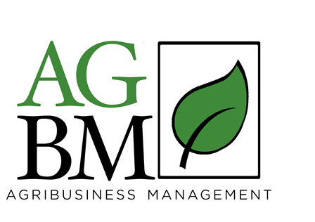 Diploma in Agribusiness Management (DABM)