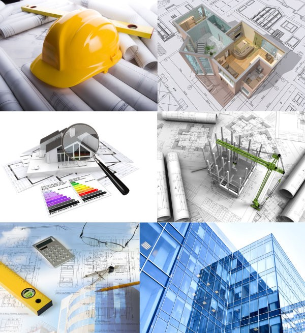 Diploma in Architecture Engineering