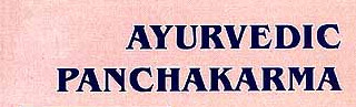 Diploma in Ayurveda and Panchakarma
