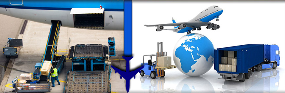 Diploma in Cargo Handling & Air Ticketing