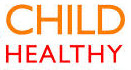 Diploma in Child Health (DCH)