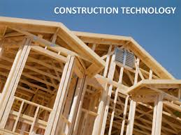 Diploma in Construction Technology