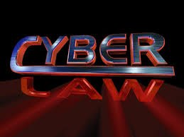 Diploma in Cyber Laws (DCC)