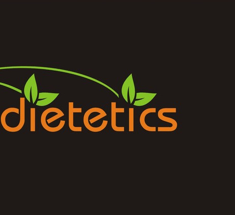 Diploma in Dietetics