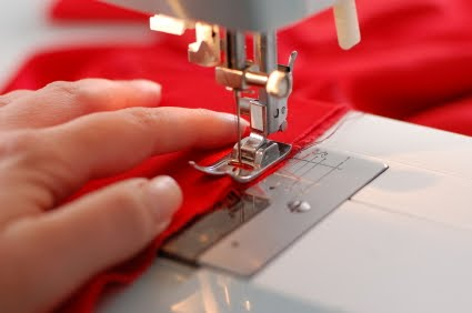 Diploma in Dress Making